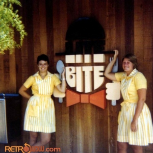 Lite Bite Costumes