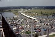 1975-Summer-Contemporary-Monorail-2