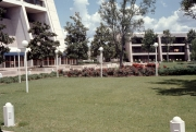 1975-Summer-Contemporary-Walkway-and-Lamps