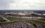 1975-Summer-Contemporary-view-of-MK