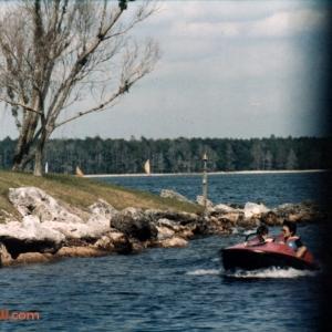 Discovery_Island_0031_a