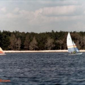 Discovery_Island_0055_a