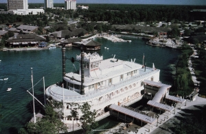 Empress Lilly Early Promo