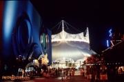 Cirque du Soleil Arena