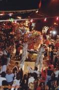 Pleasure Island Mardi Gras