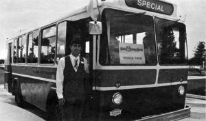 WDW Bus '77