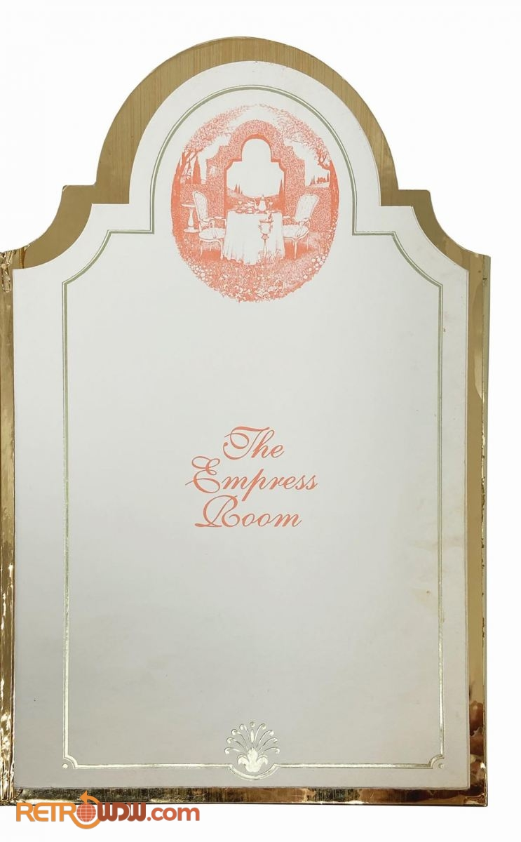 Empress-Room-Gold-Foil-Menu-1970s-Inset