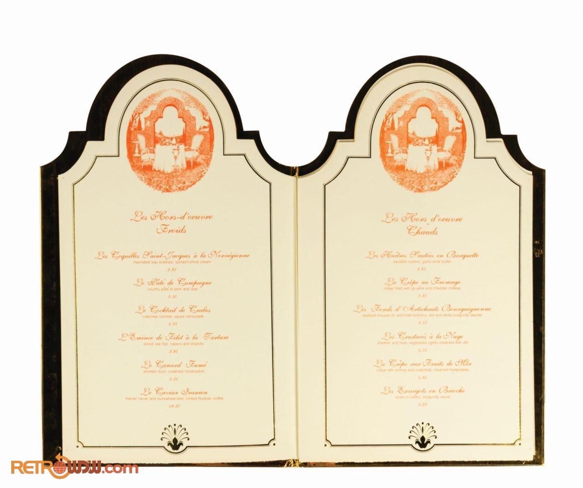Empress-Room-Gold-Foil-Menu-1970s-Inside-w