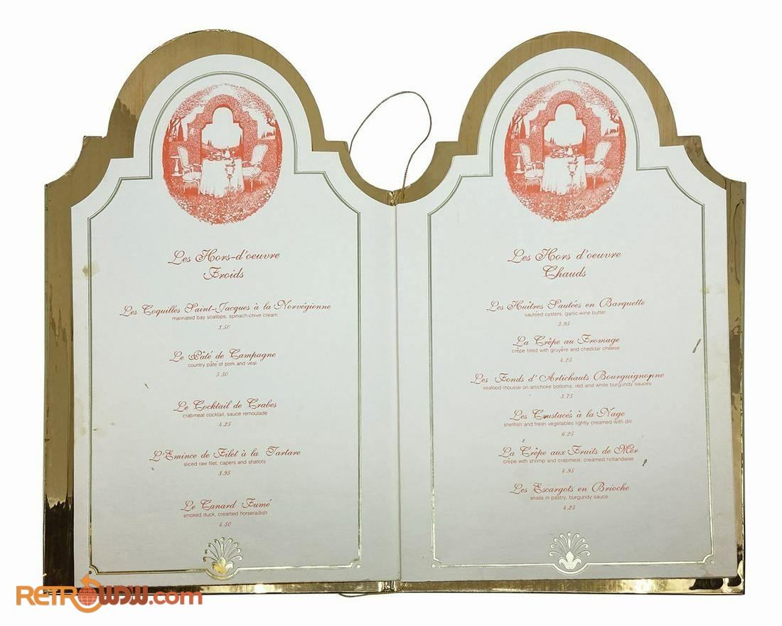 Empress-Room-Gold-Foil-Menu-1970s-Inside