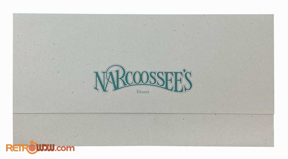 Narcoosees-1980s-cover