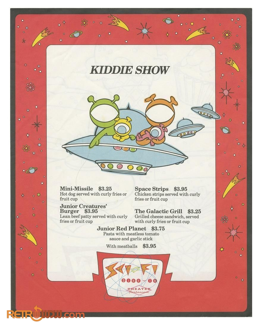 Sci-Fi-Dine-In-Theater-Childs-Menu-1990s-Side-1