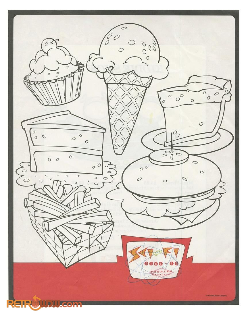Sci-Fi-Dine-In-Theater-Childs-Menu-1990s-Side-2
