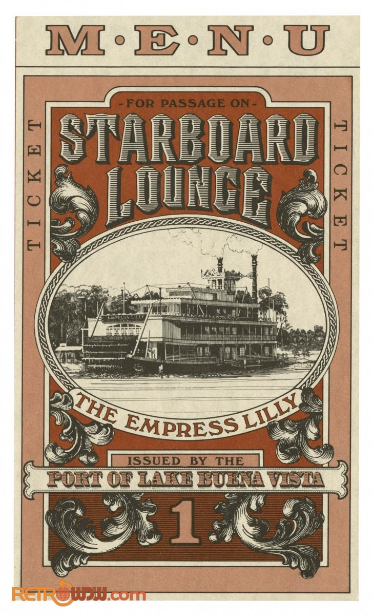 Starboard-Lounge-Menu-1979-Cover
