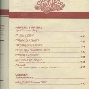 Alfredos 1982_4