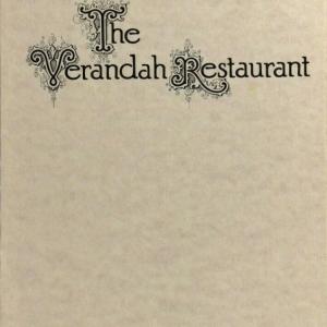 Verandah-1978-1