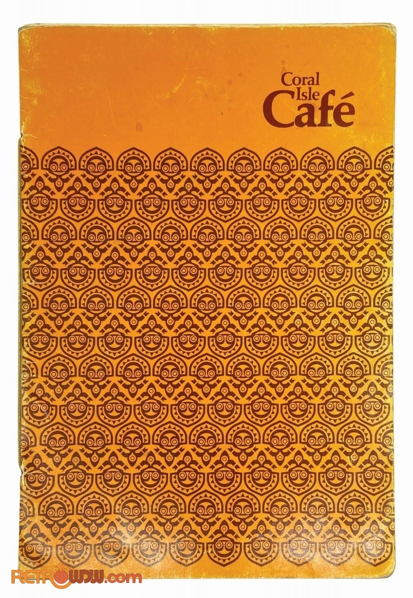coral-isle-cafe-menu-cover-1974
