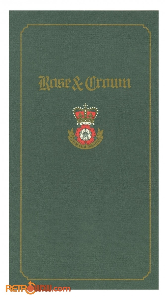 rose-and-crown-cover