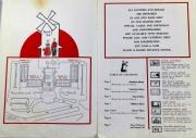 Dutch Inn February 1976
