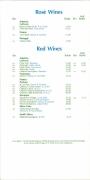 Contemporary-Room-Service-Menu-1983-7