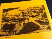 Village Restaurant Menu 1976 -6