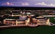 Disney's Wide World of Sports Complex
