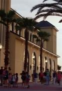 Disney's Wide World of Sports Main Complex