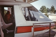 Monorail-Red-1-1989