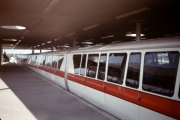 Monorail-Red-2-1989