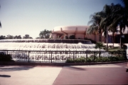 Fountain-of-Nations-3