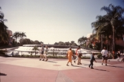 Fountain-of-Nations-Plaza