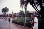 Innoventions-Plaza-1