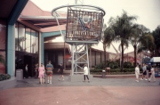 Innoventions-Plaza-2