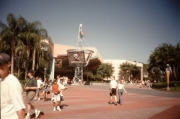 Innoventions-Plaza-3