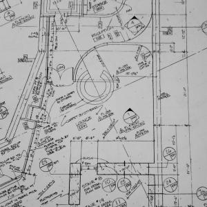 Horizons Blueprint