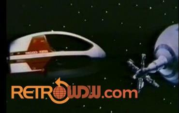 Choose Your Tomorrow - Brava Centauri