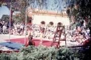 Chinese-Acrobats-1