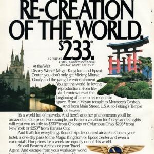 Nat Geo Nov 85 - 10