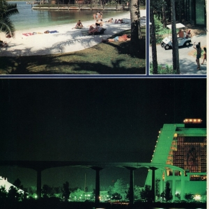 Worlds Greatest Resort Ad - Page 3