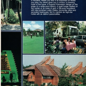 Worlds Greatest Resort Ad - Page 2