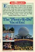 Nat Geo Dec 84 - 1