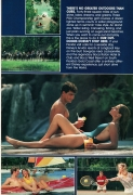 Worlds Greatest Resort Ad - Page 7