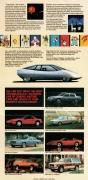 World of Motion GM Brochure