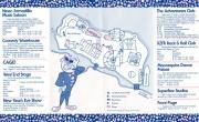 Pleasure Island Brochure