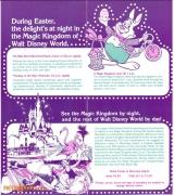 1978 Easter Brochure 2