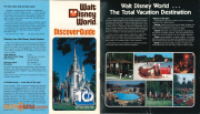 10th Anniversary Discover Guide
