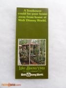 Lake Buena Vista Brochure