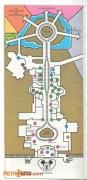 1973 GAF Guide Main Street USA