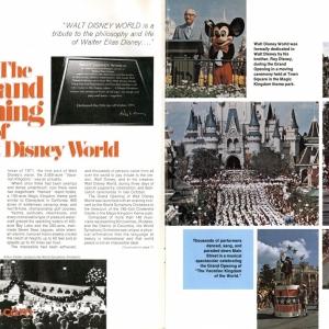 Vacationland Magazine