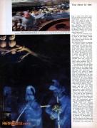 Boys Life 1973 - Page 4