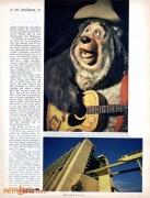 Boys Life 1973 - Page 5